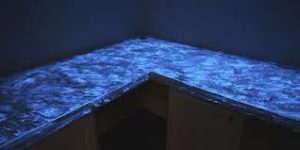 glow in the dark epoxy